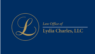Law Office Lydia Charles