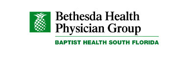 Bethesda Health Physician Group