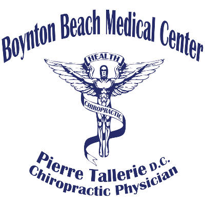 Boynton Beach Chiropractor    Center